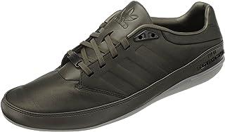 Suchergebnis auf für: Adidas Porsche Design Shoes
