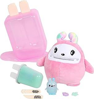 I Dig Monster S1 Jumbo Popsicle - Goodie, I Dig Monster Jumbo, multicolor