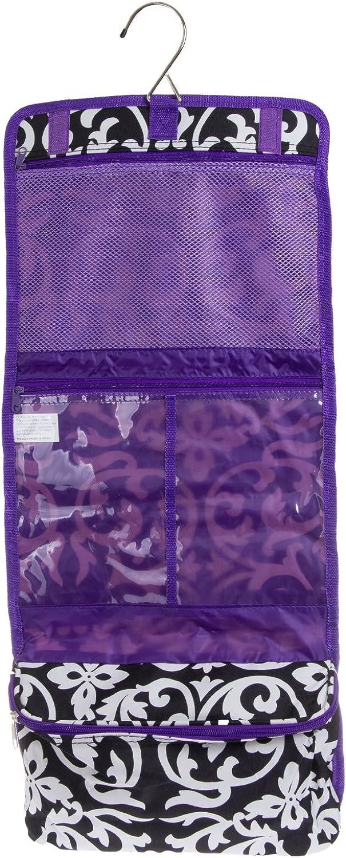 LD Staubbeutel Damast Kosmetik Make-up Tasche Tasche Tasche groß B00KAGBW88 510689