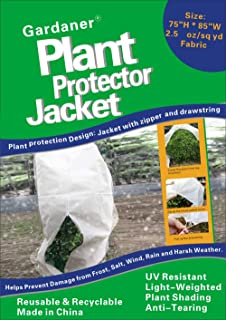 Best outdoor plant covers Reviews