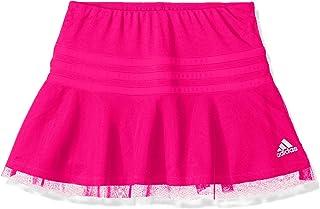 Adidas Athletic Skort - Falda para niña