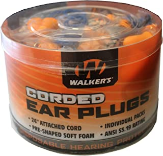 Fits Hybrid Duo Unit Walkers Game Ear 4-Pack Air Cell Batteries