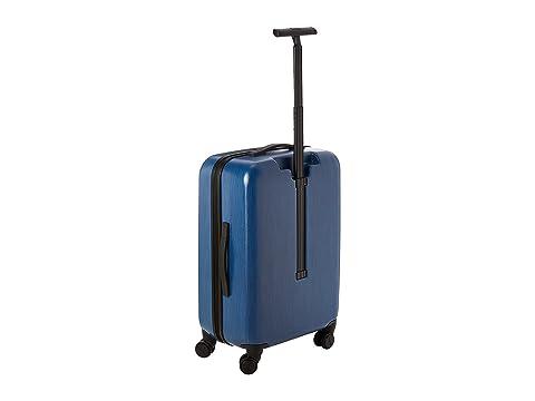 Southhampton azul 2 Calvin vertical Klein 0 24
