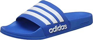adidas Adilette Cloudfoam Men's Slides