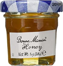 Bonne Maman Mini Preserves - Honey - 1oz (60 count) - Kosher
