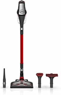 Hoover FUSION Max Cordless Stick Vacuum Cleaner, BH53110