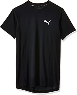 PUMA Boy's Evostripe Top