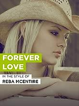 Best forever love film Reviews