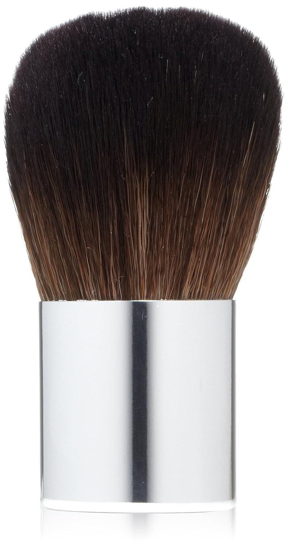 Outlet ☆ Free Shipping Borghese Kabuki Popular Brush