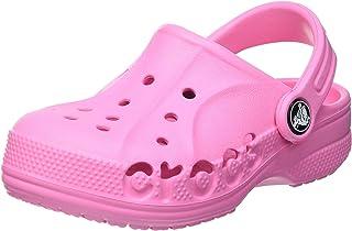 Crocs Baya Clog K, Zuecos Unisex niños