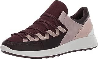 Women's Flexure Runner Ii Trend Sneaker