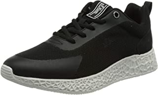 s.Oliver 5-5-13622-26, Chaussure Bateau Homme
