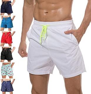 white laundry swimwear