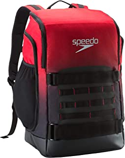 Speedo Teamster Pro 40L Backpack