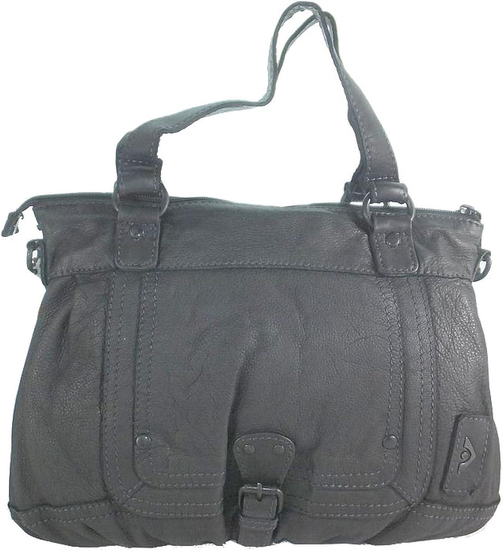 Voi Tasche casual casual casual schwarz B078HFZM5T 33fdc3