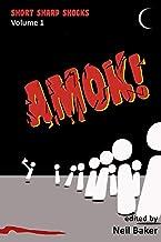 Amok! (Short Sharp Shocks)