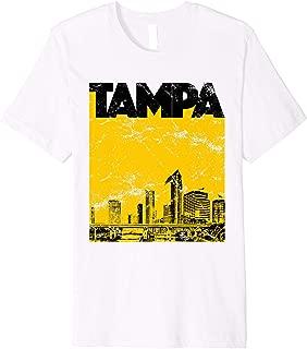 tempa shirt