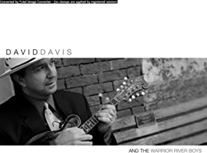 David Davis And The Warrior River Boys