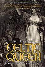 Celtic Queen: The World of Cartimandua