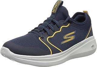 حذاء الجري جو ران فاست للرجال من سكيتشرز
