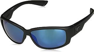Amazon.es: Costa Del Mar - Gafas de sol / Gafas y accesorios ...