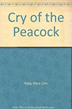 Cry of the Peacock