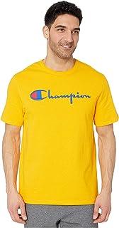Champion LIFE mens HERITAGE SHORT SLEEVE TEE T-Shirt
