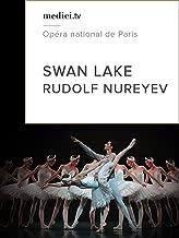 Best swan lake in paris Reviews