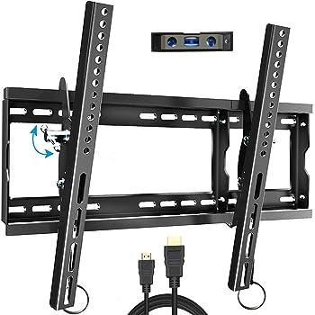 NEW LG 42LB5600 LCD TV Wall Mount Screws Set of FOUR 4