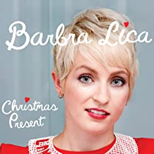 Best barbra lica christmas Reviews