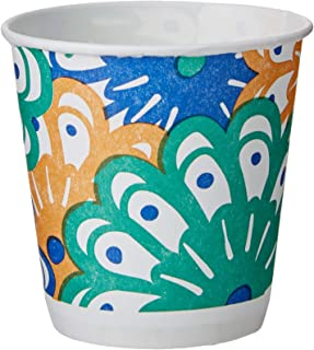 old dixie cups