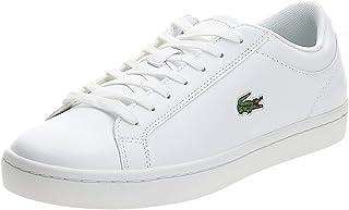 Lacoste Straightset BL 1 CAM, Men's Sneakers