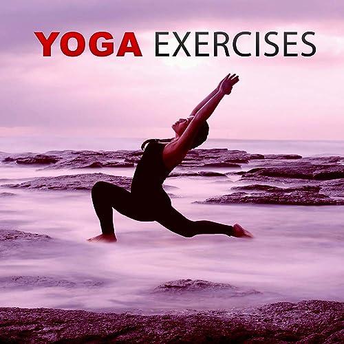 Yoga Exercises - Yoga at Home, Transcendental Meditation ...