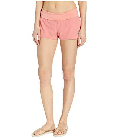 Roxy Endless Summer Boardshorts (Lantana) Women