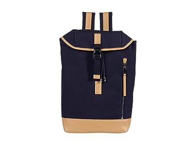 Lacoste Summer Backpack