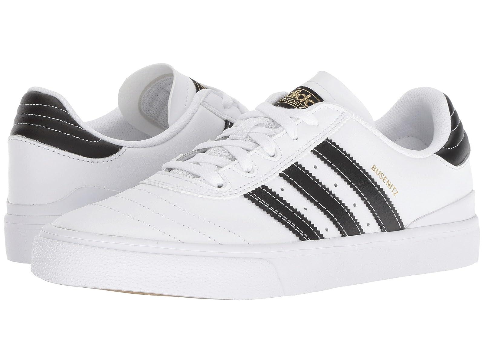 adidas Skateboarding Busenitz VulcAtmospheric grades have affordable shoes