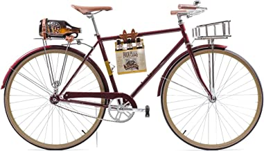 State Bicycle Special Edition Four Peaks Brewing Single Speed Cruiser City Bike