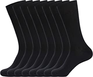 ribbed socks mens