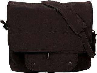 c76a742ecd Amazon.com  messenger bag - Military   Clothing  Clothing