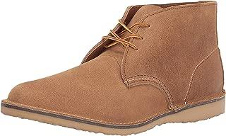 Heritage Men's Weekender Chukka Boot
