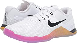 timeless design 8e8d8 0134c White Black University Gold. 85. Nike. Metcon 4 XD.  130.00. 5Rated 5  stars. Barely Grey Ember Glow Thunderstorm