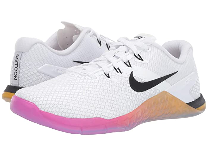 429597bb6d677 Nike Metcon 4 XD | Zappos.com