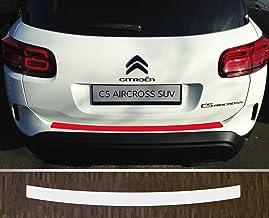 Suchergebnis Auf Für Citroen C5 Aircross