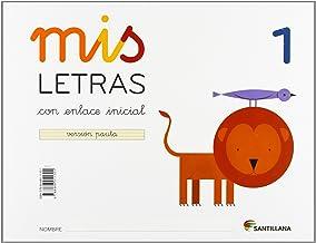 Amazon.es: mis pedidos: Libros