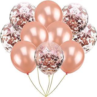 Amazon.es: Pink Baby