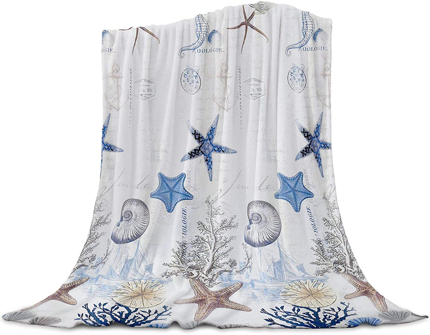 SODIKA Fleece Throw Blanket Flannel Throws Couc and for High material Blankets Bombing free shipping