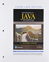 Intro to Java Programming, Comprehensive Version, Student Value Edition PDF