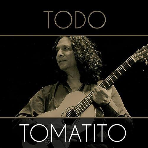 Adios Nonino [feat. Orquesta Nacional De España & Josep Pons] de ...