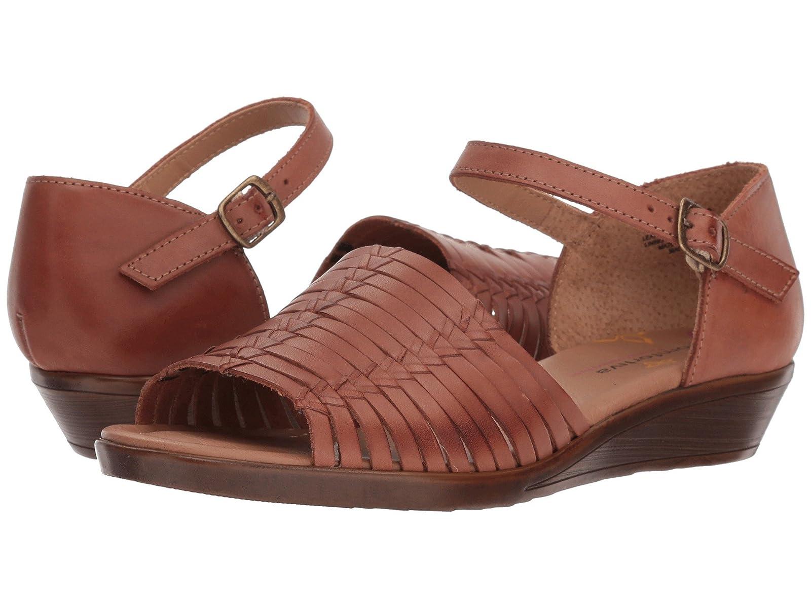 Comfortiva FayannComfortable and distinctive shoes