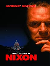 Best richard nixon and his family Reviews